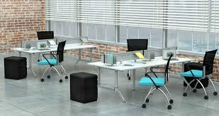 office benching systems on trend office benching pros and cons nbf blog