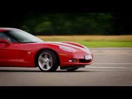 corvette on top gear top gear reviews the c6 corvette vettetube corvette