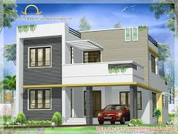 Home Design For 750 Sq Ft by 100 1300 Sq Ft House Kerala House Plan With Estimate