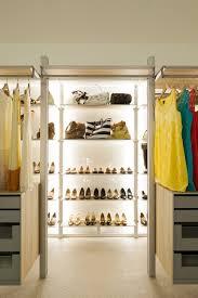 home design unique small walk in closet pictures furniture with