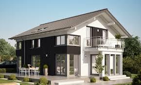 Montagehaus Preise Haus Evolution 154 V 3 Hausbau Preise