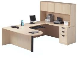 L Shaped Computer Desk With Hutch On Sale U Shaped Computer Desk With Hutch L Shaped Desk With Hutch On Sale