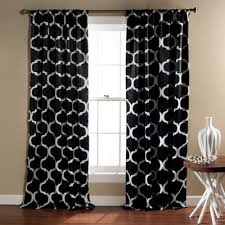 Curtains With Thermal Backing Buy Blackout Curtains From Bed Bath U0026 Beyond