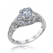 100000 engagement ring whitehouse bridal steeds jewelry birmingham al