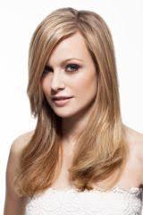 Lange Haare Frisuren by Haarschnitte Für Glatte Lange Haare Bilder Mädchen De