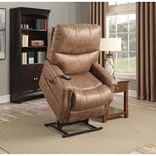 Used Lift Chair Recliners For Sale Karmen Dual Motor Lift Chair Sam U0027s Club