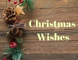 merry christmas l post christmas 2017 wishes whatsapp status quotes images messages