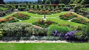 Botanic Gardens Uk Gardens Uk Britain S Finest Gardens To Visit