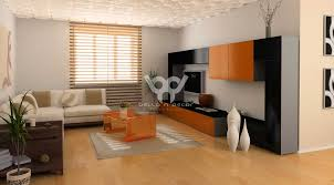bedroom and bathroom interiors kochi kottayam home interiors