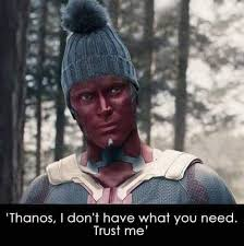Pictures Memes - 20 infinity war memes that will probably die in infinity war