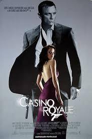 james bond film when is it out 881 best james bond images on pinterest casino royale daniel