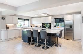 Kitchen Design Hamilton Recent Projects Hamilton Stone Design