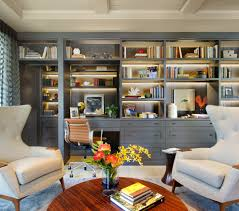 living room classic home library design ideas decorating living