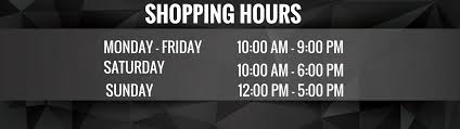 town east mall thanksgiving hours agincourt mall u2013 the centre of our community