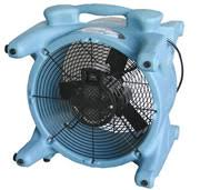 home depot fan rental floor drying fans restoration remediation rentals tool rental the