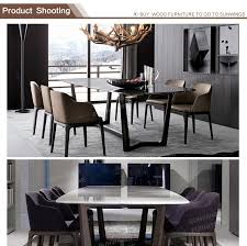 Italy Dining Table Choose Us Be Safe Modern 6 Seater Marble Italy Design Dining Table