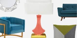 modern vases allmodern