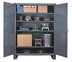 heavy duty steel storage cabinets durham extra heavy duty welded 12 gauge steel lockable storage