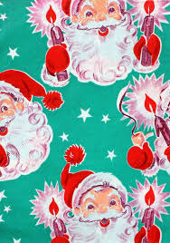 best 25 vintage wrapping paper ideas on pinterest vintage