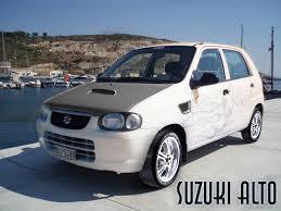 suzuki every modified suzuki alto modded google search cars are art pinterest