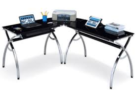 The Best Computer Desk The Best Computer Desks In The Market The Emperor S Club