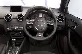 audi a1 s line tfsi audi a1 1 4 tfsi review autocar