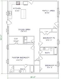 cabin plans with garage pole barn home plans and prices awesome cabin plans 3 bedroom floor