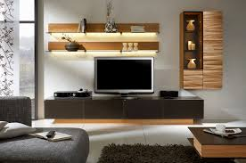 Wall Mounted Tv Ideas by Pictures On Wall Hanging Tv Unit Free Home Designs Photos Ideas