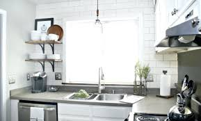 kitchen makeover on a budget ideas kitchen makeover ideas kitchen makeover ideas on a budget