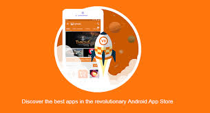 aptoide apk aptoide app aptoide apk for android pc iphone
