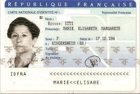 nationalit fran aise mariage débat sur la nationalité française à lire