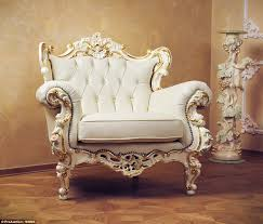 Old Sofa For Sale In Mumbai Entire Contents Of 300m Hyde Park Super Mansion On Sale Daily