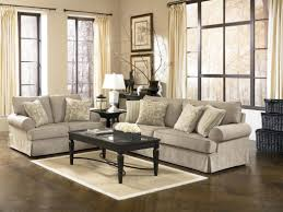 Kijiji Furniture Kitchener Good Looking Living Room Rooms Ethan Allen Large Sets Badcock