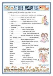 do does don u0027t doesn u0027t worksheet free esl printable worksheets