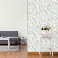 papier peint cuisine leroy merlin beau papiers peints cuisine vinyle avec papiers peints cuisine