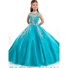 aliexpress com buy 2017 glittering crystal beadings ball gown