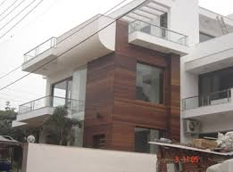 Choosing The Best Ideas For What Are The Best Ideas For Choosing The Right Wall Cladding Wfm