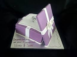 engagement cakes we specialise in wedding cakes birthday cakes