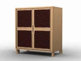 Home Design Books Free Download Free 3d Model 3d Furniture Model Download Interior Design Model