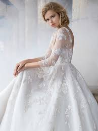 wedding dresses in the uk bridal boutique designer wedding dresses uk gowns for weddings