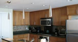 Cool Kitchen Lighting Ideas Lighting Kitchen Pendant Light Amazing Kitchen Lighting Canada