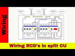 cpn rcd wiring diagram 2 pole rcd wiring diagram u2022 45 63 74 91