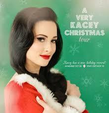 Tiny Desk Concert Kacey The 25 Best Kacey Musgraves Tour Ideas On Pinterest Kacey