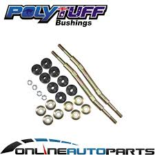 sway bar link pins commodore vn vp vr vs vt vx front stabiliser