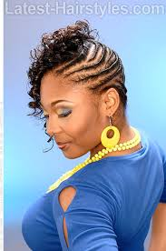 pictures of flat twist hairstyles for black women african flat twist hairstyles styled flat twists projects to
