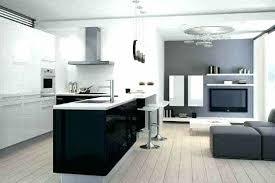 cuisiniste dunkerque cuisine boulanger meuble de cuisine boulanger cuisine boulanger 2015