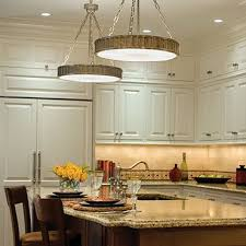 Lighting For Dining Rooms by Pendant Lighting U0026 Hanging Drop Lights For Kitchen Islands