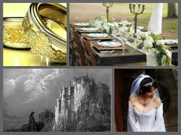 Medieval Decorations 257 Best Medieval Theme Images On Pinterest Marriage Hairstyles