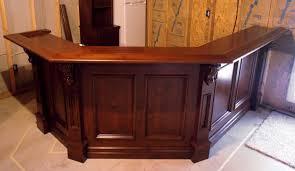 popular diy wood bar diy bar
