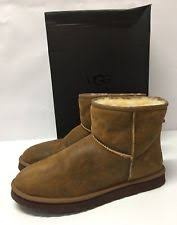 ugg rudyard sale ugg australia winter boots for ebay